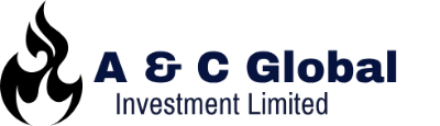 A & C Global Investment Limited